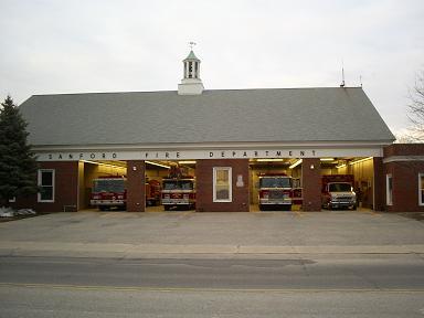 Central Station 1.jpg